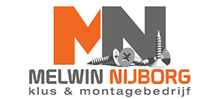 Melwin Nijborg Klus en Montagebedrijf